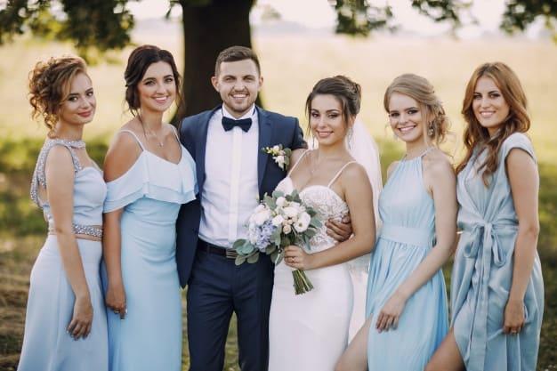 bridal games to play:Bridal Pictionary