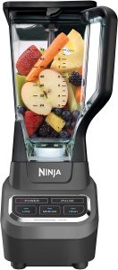 must have wedding registry items:Blender