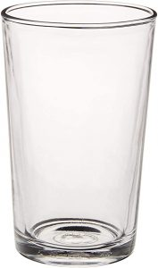 ideas for wedding registry:Duralex Made In France Unie Glass Tumbler