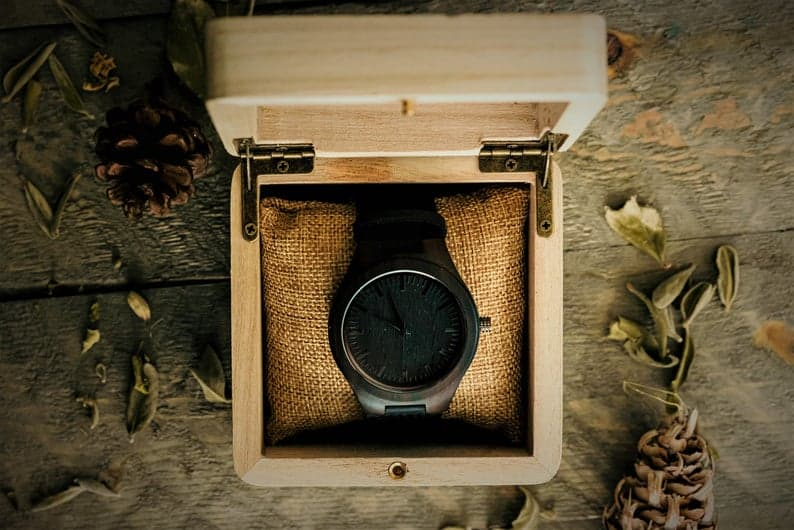 engravings for wedding gifts:Personalized Watch, Engraved Watch