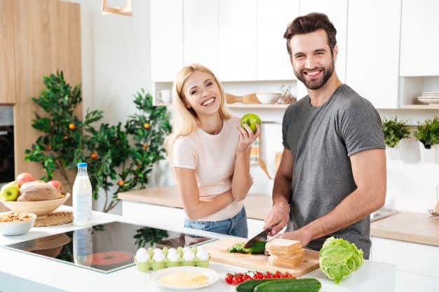 73 Best Wedding Registry Ideas for Couples in 2020