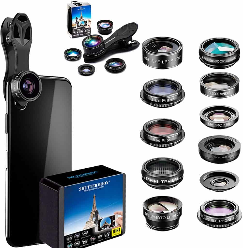 smartphone - bachelor party gifts