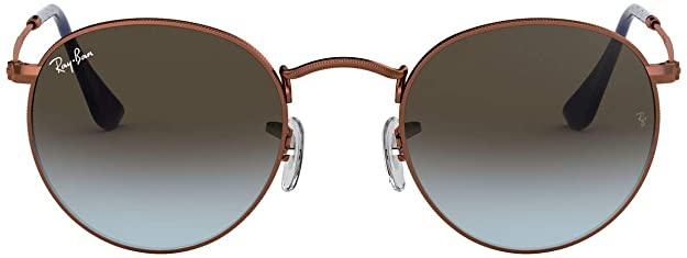 groomsmen gift ideas - glasses