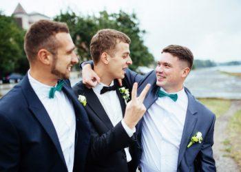 groomsmen gift ideas - thumbnail