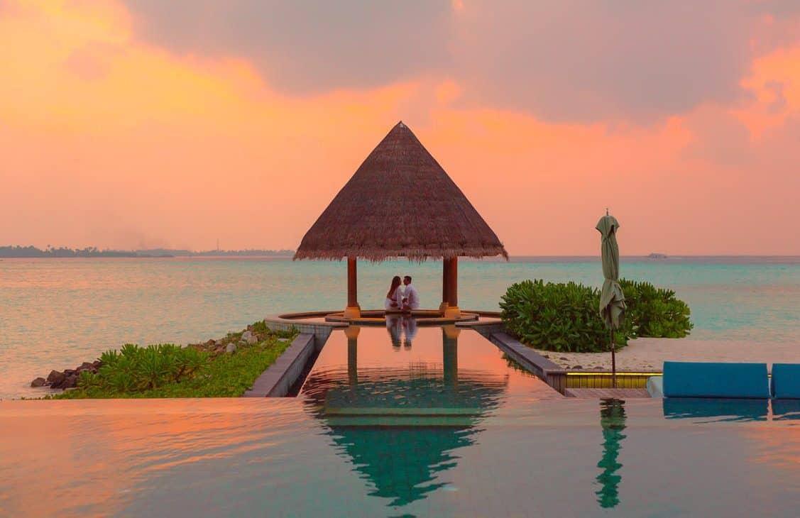 wedding-registry-gift: honeymoon
