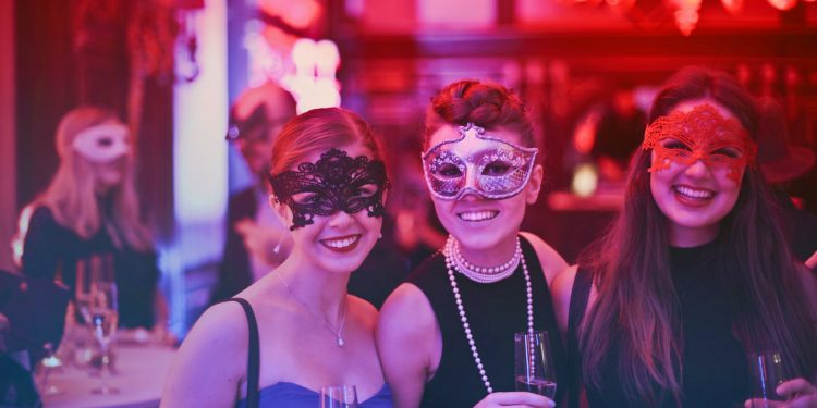 bachelorette party favors - thumbnail