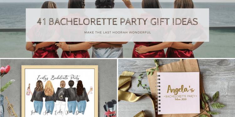 bachelorette party gifts - thumbnail