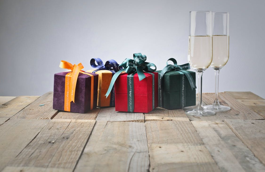 wedding-registry-gift: choice of gift