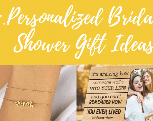 Personalized-Bridal-Shower-Gift-Ideas