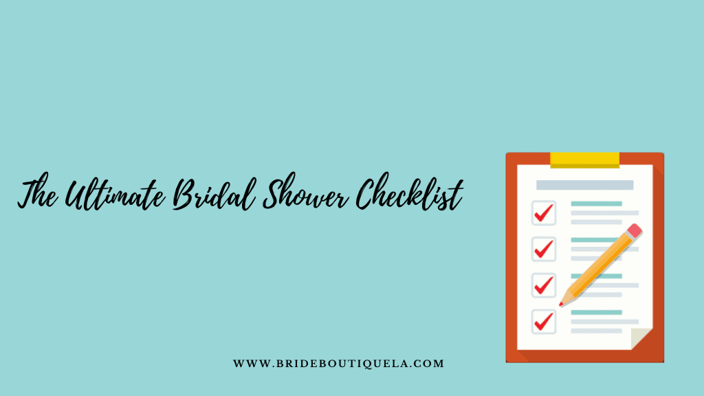bridal-shower-checklist
