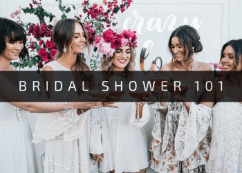bridal shower - thumbnail