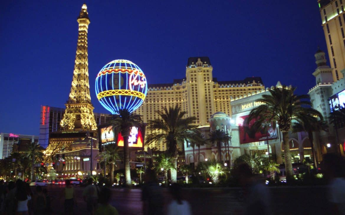 bachelorette packages vegas:Las Vegas