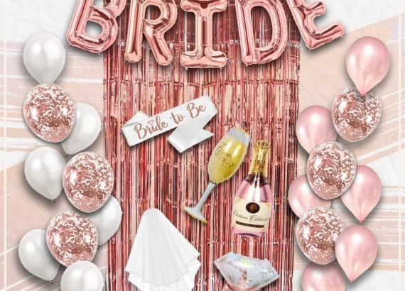 party decoration:Pink Backdrop