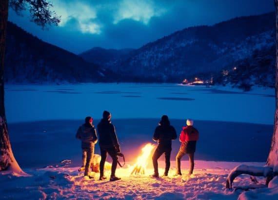 best bachelor party destinations - thumbnail