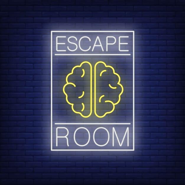 bachelor party ideas - escape room