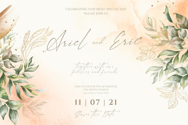 casual-wedding-invitation
