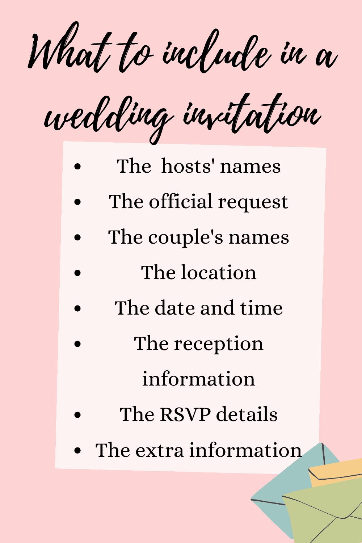 wedding-invitation-wording