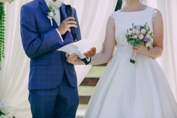 funny wedding vows thumbnail