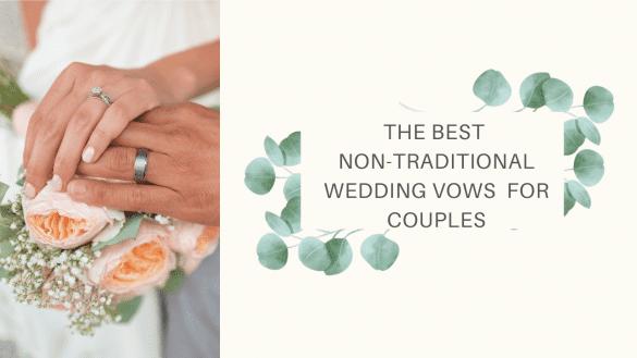 non-traditional-wedding-vows
