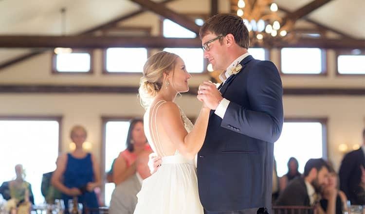 perfect-wedding-dance