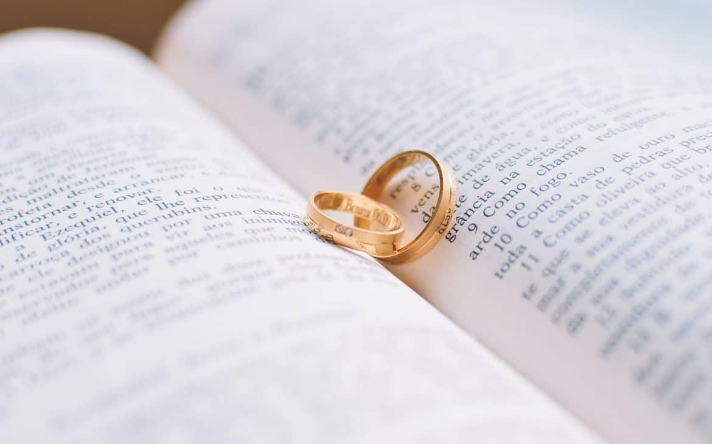 irish-wedding-reading