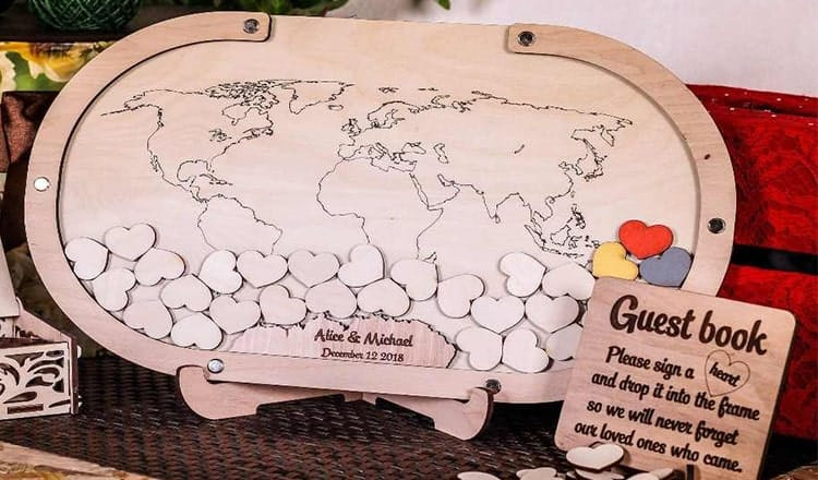 map-guest-book