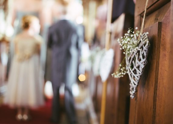 wedding ceremony decorations thumbnail