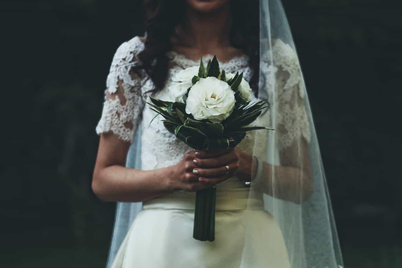Nondenominational Wedding Ceremony