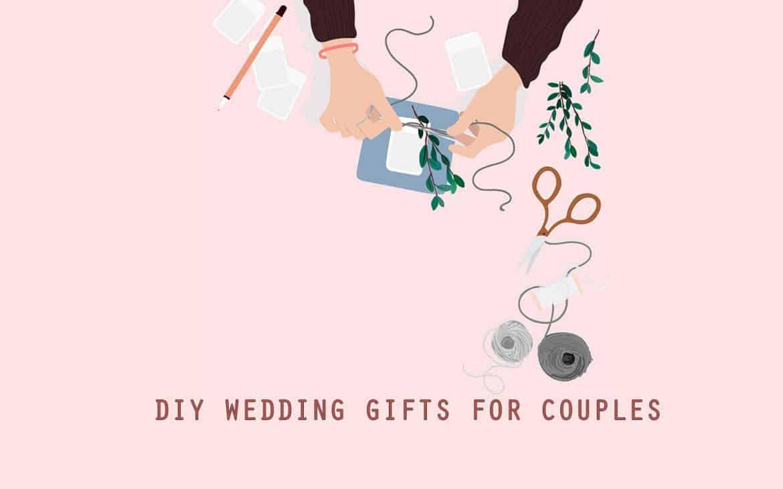 diy-wedding-gifts