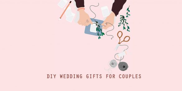 diy-wedding-gifts