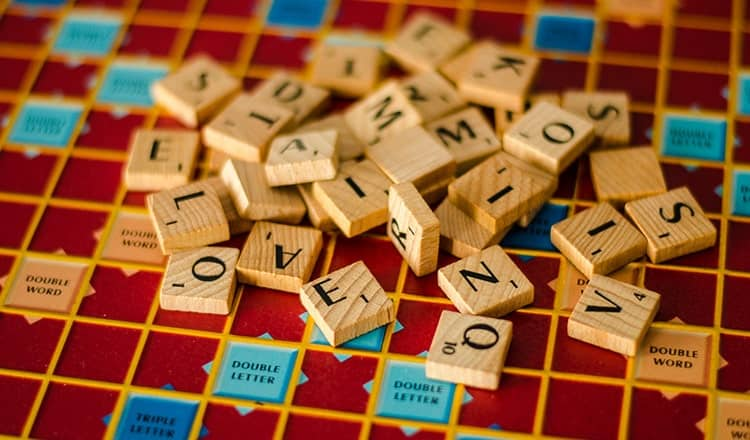 wedding games to play:Board Game Station
