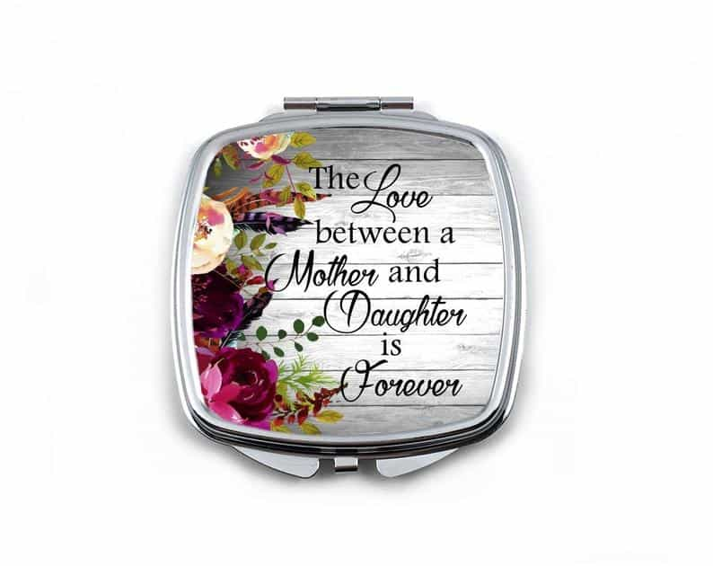 https://www.etsy.com/listing/648502309/mother-of-the-bride-wedding-gift-floral