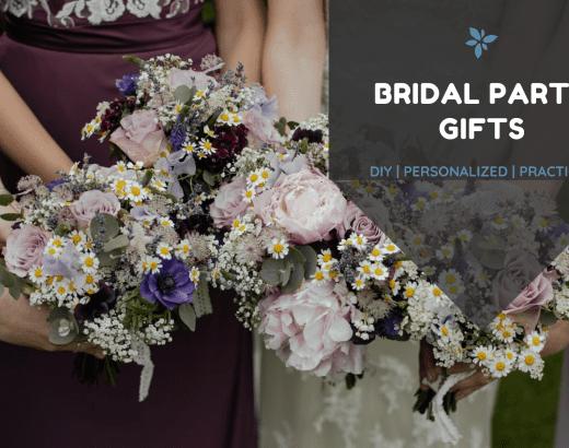 bridal party gifts - thumbnail