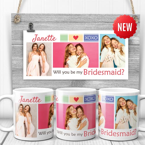 bridesmaid-mug