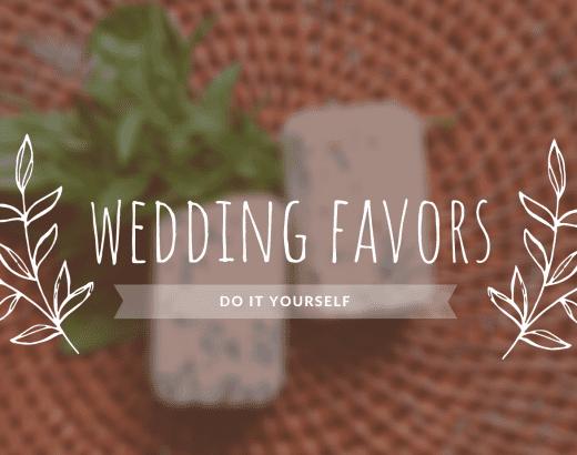 diy wedding favors thumbnail