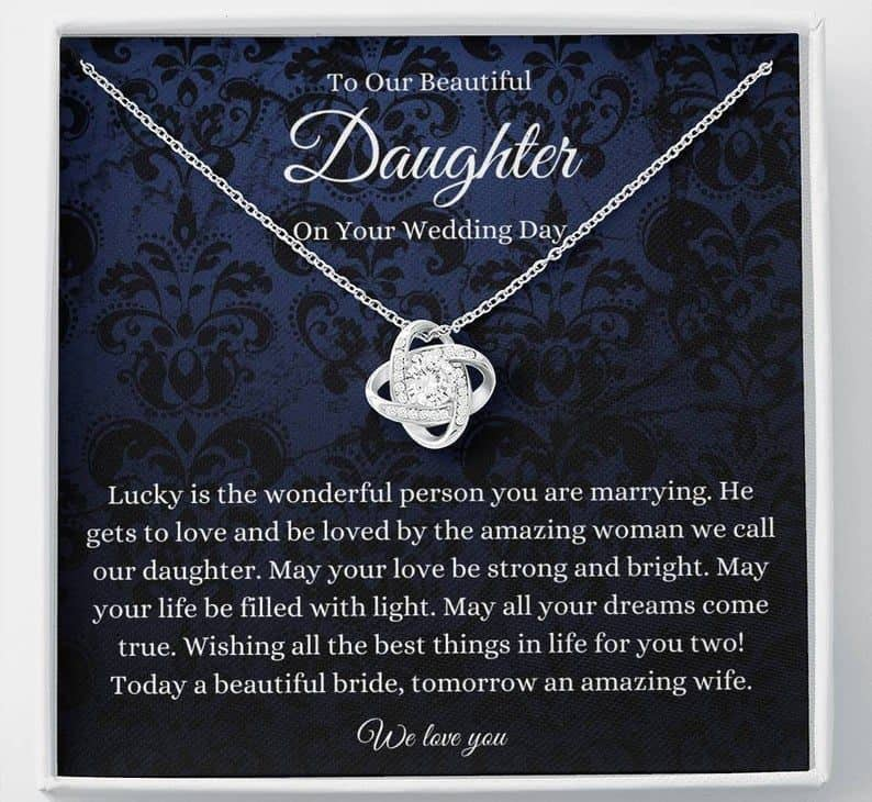 necklace-for-daughter