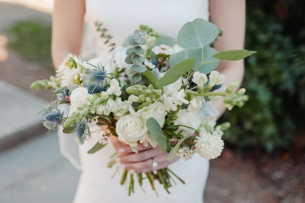 what all do you need for a wedding:wedding-flowers
