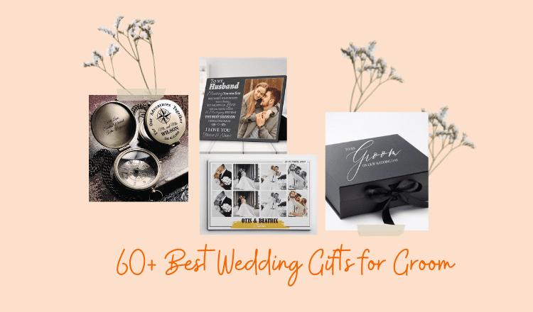 wedding-gifts-for-groom