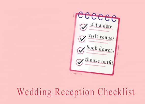 wedding-reception-checklist