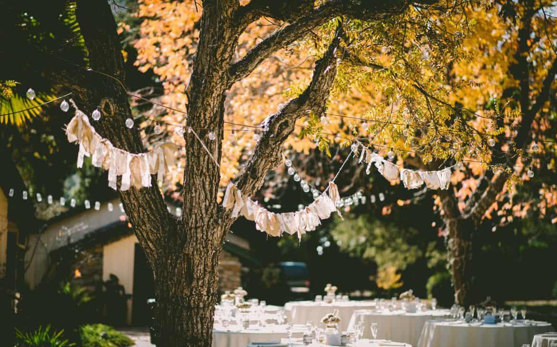 wedding venues checklist:wedding venue