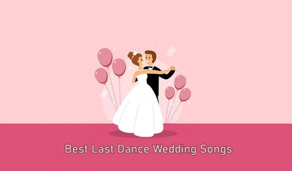 best-dance-wedding-song