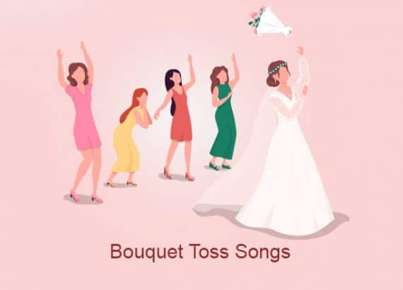 Boutique-Toss-song