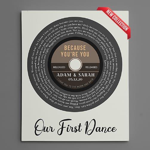 spiral-wedding-song-canvas