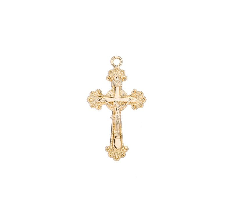 catholic wedding gifts - cross crucifix