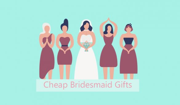 cheap-bridesmaid-gifts