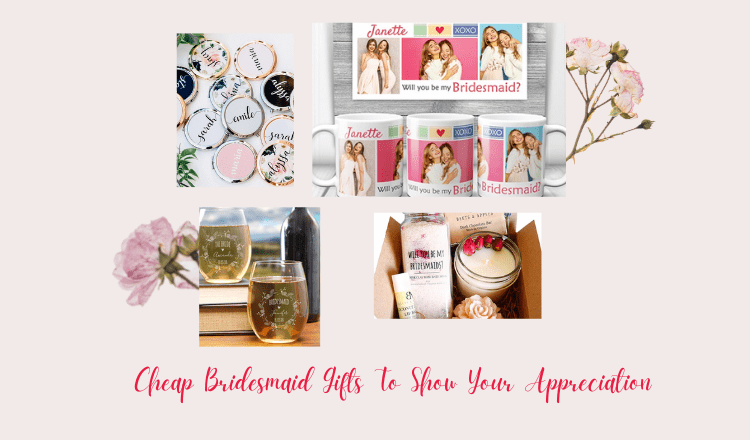 cheap-bridemaid-gifts