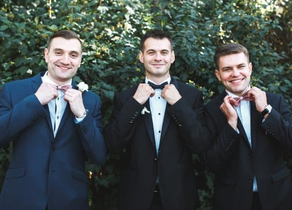 cheap-groomsmen-gifts