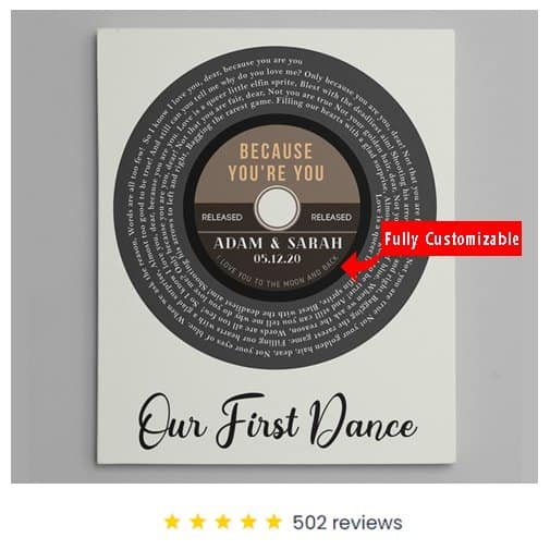 https://365canvas.com/product/vinyl-record-spiral-song-lyrics-canvas-print/