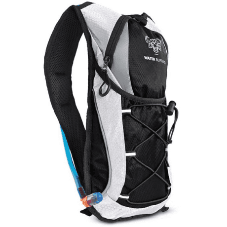 Hydration Pack Backpack - Wedding gifts for outdoorsy couples