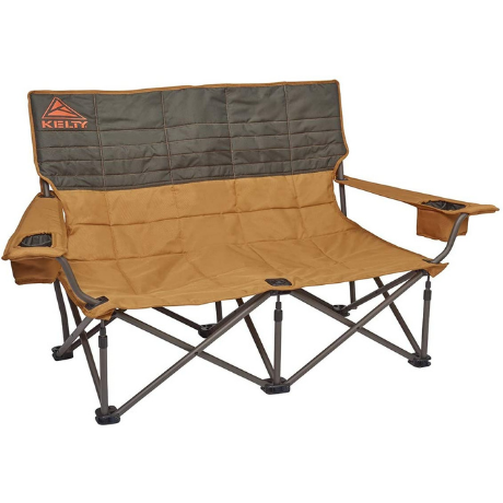 Camping Chair - wedding gifts for outdoorsy couples